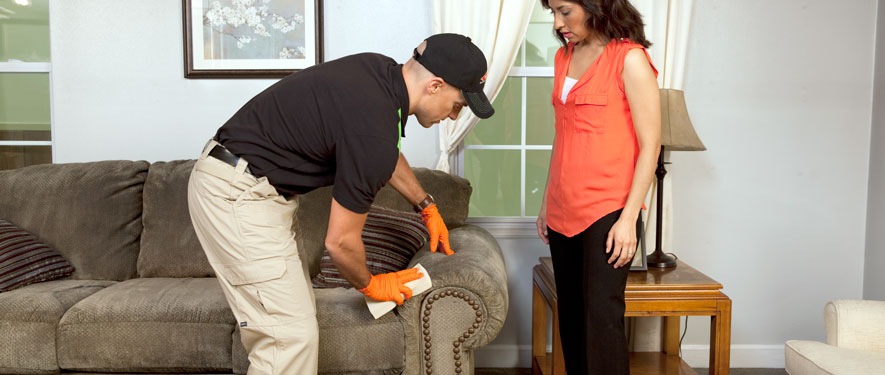 Norcross, GA carpet upholstery cleaning